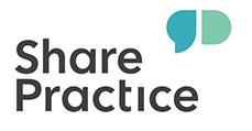 SharePractice - clinical reference for doctors, by doctors