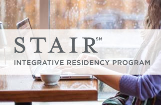 STAIR Residency Program