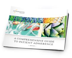 An Integrative Practitioner's Guide to Patient Adherence